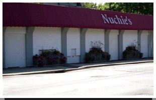 Fine dining | Bristol, CT | Nuchie's Restaurant | 860-582-1108