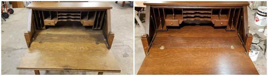 Amazing Antique Furniture Restoration - Antique Furniture Restoration Furniture Repair Freeport