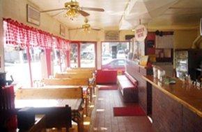 Pizzeria   Colorado Springs, CO   Leon Gessi Pizza   719-635-1542