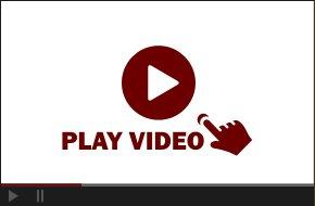 Leon-Gessi-Pizza-Video