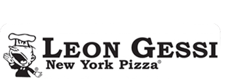 Pizzeria | Colorado Springs, CO | Leon Gessi Pizza | 719-635-1542