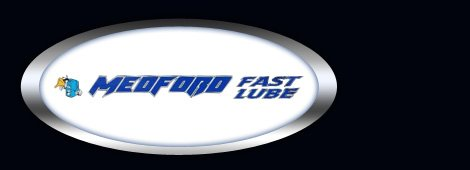 Auto Repair | Medford, NY | Medford Fast Lube | 631-475-2107