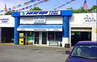 Foreign Car Repair | Medford, NY | Medford Fast Lube | 631-475-2107