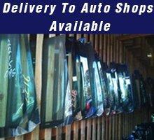 Auto Part Shops - Jamesburg, NJ | Monroe, NJ - Red And Black Auto Parts