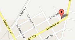 Red & Black Auto Parts 60 Lincoln Avenue, Jamesburg, NJ 08831