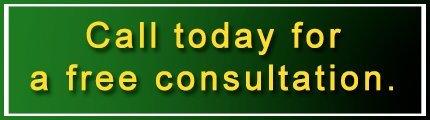 Attorney - Milledgeville, GA  - Gardner & Gardner - Call today for a free consultation.