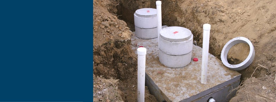 Excavation | Ashville, NC | C & C Septic & Grading | 828-230-4019