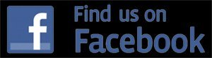 Find Us on Facebook | Winfield, KS | Gottlob Lawn & Landscape LLC | 620-222-8870 | 580-798-4874