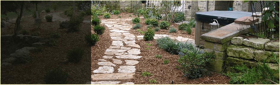 Nursery and Gardening | Winfield, KS | Gottlob Lawn & Landscape LLC | 620-222-8870 | 580-798-4874
