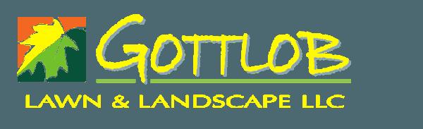 Landscaper | Winfield, KS | Gottlob Lawn & Landscape LLC | 620-222-8870