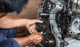 Auto Transmission Repair >> Rocket S Transmission Auto Repairs Ames Ia