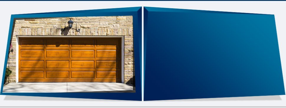 Residential Garage Doors | Eau Claire, WI | Eau Claire Door Co | 715-834-1134