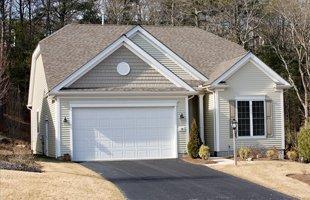 Garage Doors   Eau Claire, WI   Eau Claire Door Co   715-834-1134