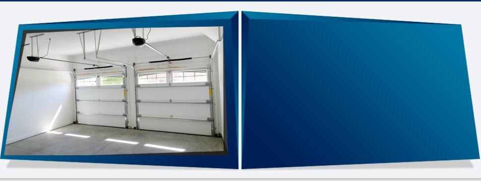 Garage Door Openers | Eau Claire, WI | Eau Claire Door Co | 715-834-1134
