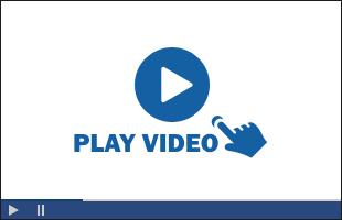 Harvey L Shuster DDS   Video