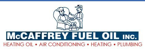 Heating oil | Horsham,  | McCaffrey Fuel Oil, Inc. | 215-720-1938
