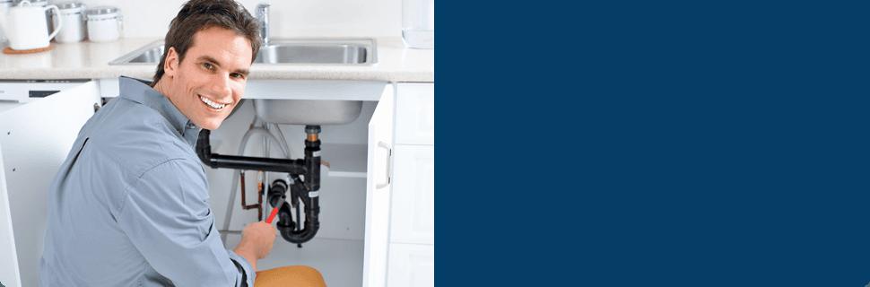 Plumbing repair | Horsham,  | McCaffrey Fuel Oil, Inc. | 215-720-1938