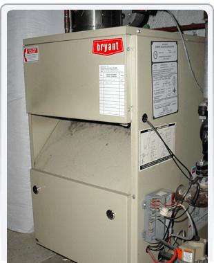 Heating oil | Horsham,  | McCaffrey Fuel Oil, Inc. | 215-720-1938
