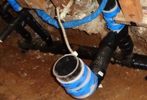 Quick Plumber | El Cajon, CA | Quick Plumbing | 619-542-1817
