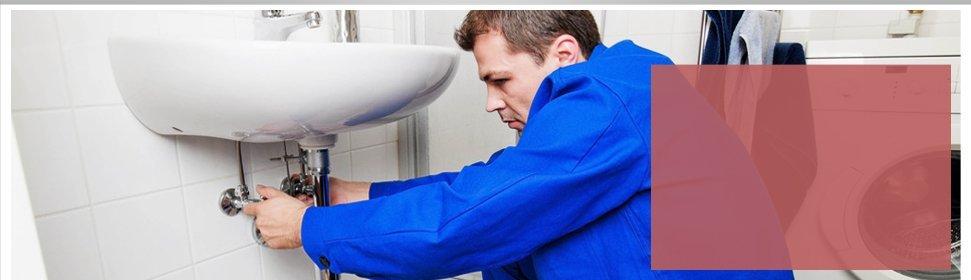Emergency plumbing repairs | El Cajon, CA | Quick Plumbing | 619-542-1817