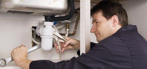 Plumbing fixtures repair | El Cajon, CA | Quick Plumbing | 619-542-1817