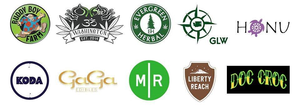 growers brand logos