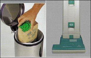 Vacuum Dealer and Repair | Ridgewood, NJ | Ridgewood Vacuum | 201-444-8414