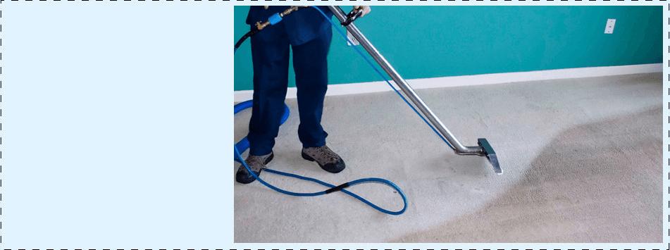 Carpet Cleaning | Ridgewood, NJ | Ridgewood Vacuum | 201-444-8414