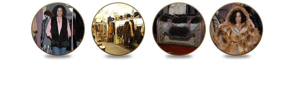Fur and Leather Apparel | Philadelphia, PA | Rutberg Furs Inc. | 215-765-5454
