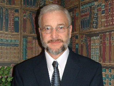 Stephen G. Schraufnagel, A.I.A.