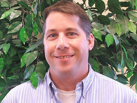 Trevor L. Provost