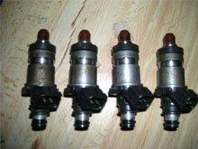 car auto parts - Buford, GA - HPC Import Salvage