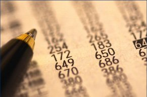 Tax Preparation | Toms River, NJ | Robert L Pastine Public Accountant | 732-240-9090