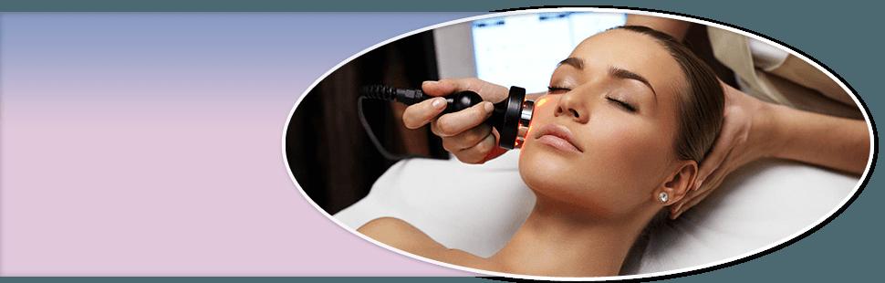 Beauty Salon | Reno, NV | Skintuition | 775-762-5280