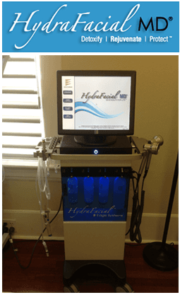 Acne Treatments | Reno, NV | Skintuition | 775-762-5280