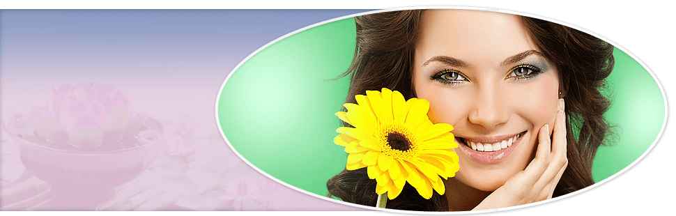 Skin Rejuvenating Peels | Reno, NV | Skintuition | 775-762-5280