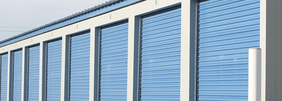Storage Facility Listing | Storage Units | Sioux Falls, SD