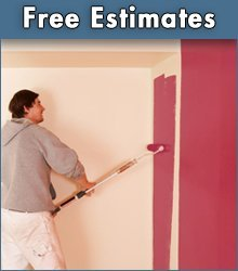 Industrial Painting Contractors - San Luis Obispo, CA - Town & Country Painting Inc.