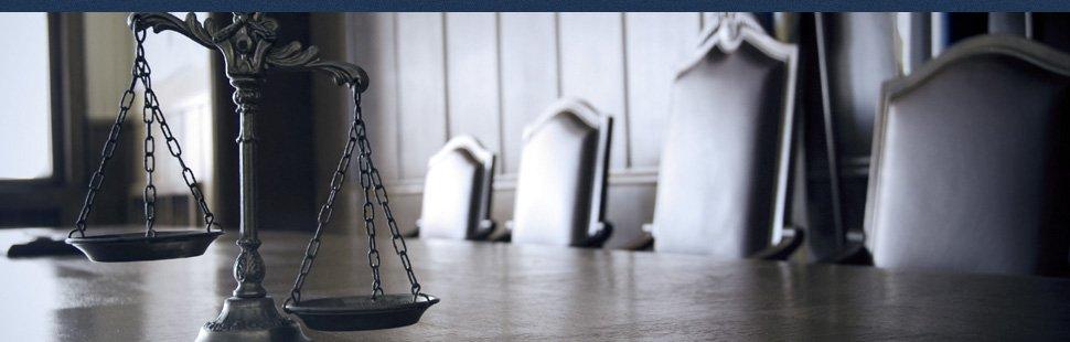 Attorneys   Rockford, IL   Bugden Law Offices   815-315-4353