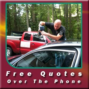 Windshield - Marietta, GA - Bob Capes Auto Glass - windshield -  Free Quotes Over The Phone