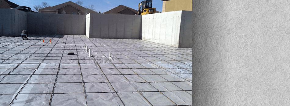 Wallace Concrete Concrete Contractor Lawrence Ks