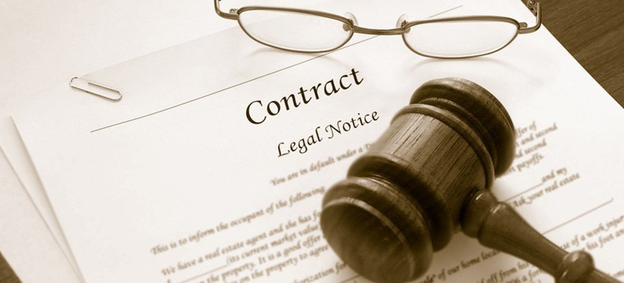 contract of laws This contract of carriage is subject to applicable laws, regulations, rules, and security directives imposed by governmental agencies, including but not limited to those imposed during or as a result of a national emergency, war, civil unrest or terrorist activities.