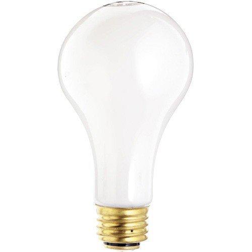 A Type Bulbs