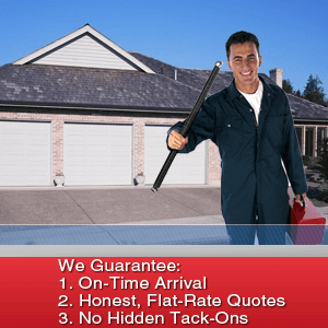 Garage Door Opener Repair   Edina, MN   Door Power   Garage Door Repair