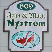 Signage Austin, MN - Nystrom Signs