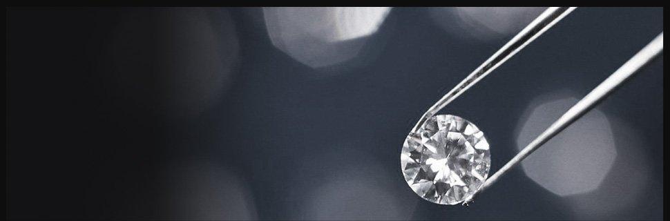 Jewelry repairing | Leavenworth, KS | Lloyd's Of Leavenworth | 913-682-7936
