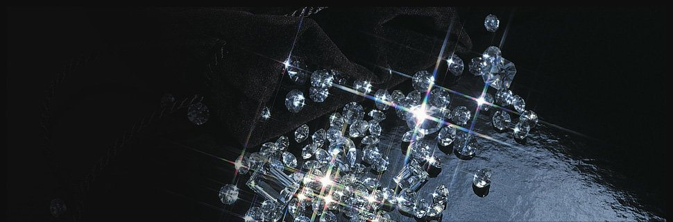 Diamonds | Leavenworth, KS | Lloyd's Of Leavenworth | 913-682-7936