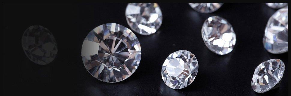 Gemstones | Leavenworth, KS | Lloyd's Of Leavenworth | 913-682-7936