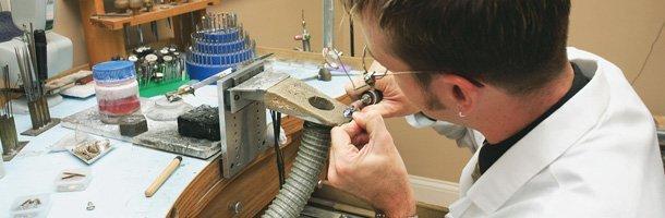 Watch batteries | Leavenworth, KS | Lloyd's Of Leavenworth | 913-682-7936