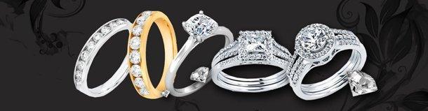 Parade bridal | Leavenworth, KS | Lloyd's Of Leavenworth | 913-682-7936